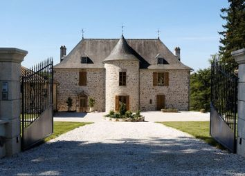 Thumbnail 7 bed property for sale in Angoulême, Charente (Cognac/Angouleme), France