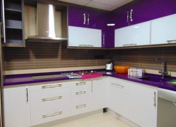 Thumbnail 3 bed apartment for sale in Rojales, Alicante, Spain