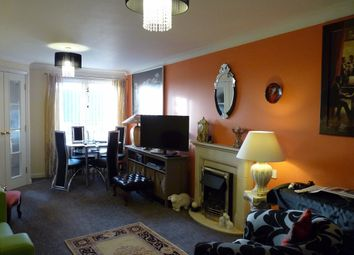 Thumbnail 1 bed property to rent in Edenbridge, Kent