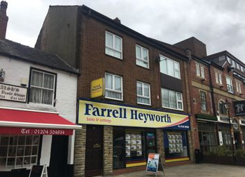 Thumbnail Retail premises to let in 35 Churchgate, Bolton
