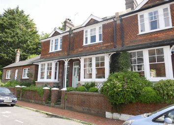 Thumbnail 3 bed property for sale in Dorset Road, Lewes, East Sussex