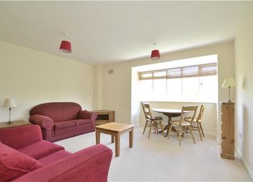 Thumbnail 2 bed flat to rent in Linacre Court, Headington Quarry