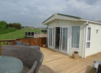 Thumbnail 2 bed property for sale in Morfa Conwy Business Park, Ffordd Sam Pari, Conwy