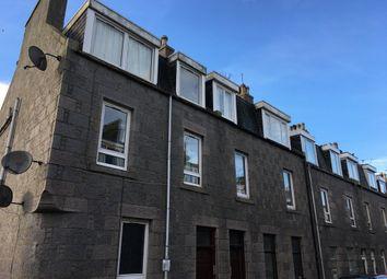 Photo of Jackson Terrace, Aberdeen AB24