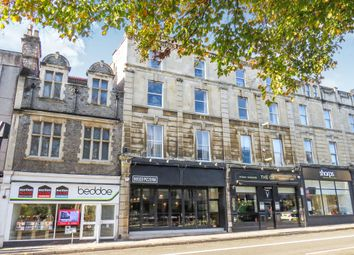 Thumbnail 16 bedroom flat for sale in Kings Parade Avenue, Clifton, Bristol