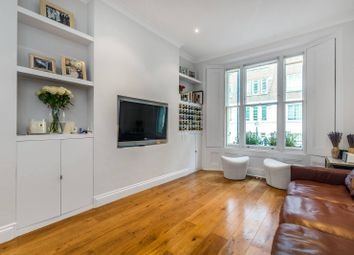 2 bed maisonette for sale in Westbourne Grove Terrace, Westbourne Grove W2