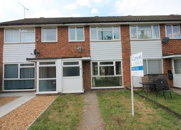 Thumbnail 3 bed property for sale in Camberley, Surrey