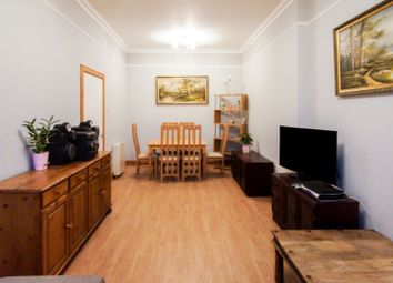 Thumbnail 1 bed flat for sale in Market Place, Arbroath
