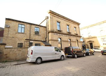 Thumbnail Studio to rent in Hick Lane, Batley