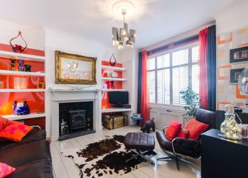 Thumbnail 2 bedroom property for sale in Selwyn Road, Harlesden