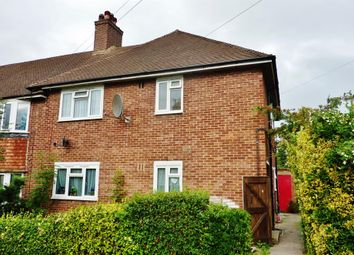 Thumbnail 2 bed maisonette for sale in Beanshaw, Eltham, London