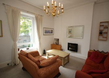 Thumbnail 2 bed flat to rent in Mount Street, Rosemount, Aberdeen
