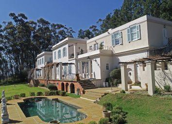 Thumbnail Farm for sale in Stellenbosch, Western Cape, South Africa