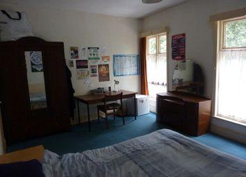 Thumbnail 4 bed terraced house to rent in Oakwood Road, Brynmill, Swansea