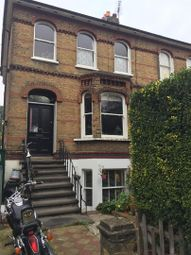 Thumbnail 1 bed flat for sale in Oxford Road North, London, London