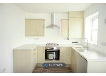 Thumbnail 2 bed end terrace house to rent in Horsley Close, County Durham