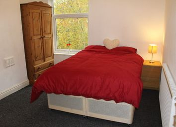 Thumbnail Room to rent in Highfield Road, Room 3, Coventry