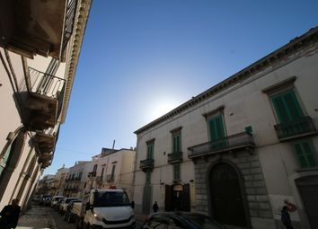 Thumbnail 5 bed town house for sale in Via Roma, Fasano, Brindisi, Puglia, Italy