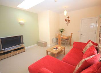 Thumbnail 2 bedroom flat for sale in James Street, Littleborough