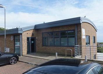 Thumbnail Office to let in Woodingdean Business Park, 8 Hunns Mere Way, Woodingdean, Brighton, East Sussex