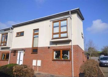 Thumbnail 3 bed property to rent in Great Mead, Chippenham, Wiltshire