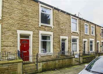 2 bed terraced house for sale in Emma Street, Accrington, Lancashire BB5