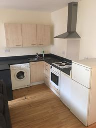Thumbnail 1 bedroom flat to rent in Sidcup Hill, Sidcup