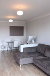 Thumbnail 2 bed flat to rent in Cypress Close, Upper Clapton, Hackney, London