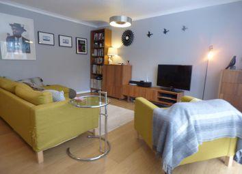 Thumbnail 2 bed flat for sale in Sheepmoor Close, Harborne, Birmingham