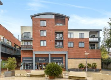 Thumbnail 2 bed flat for sale in The Forum, Lower Tanbridge Way, Horsham, West Sussex