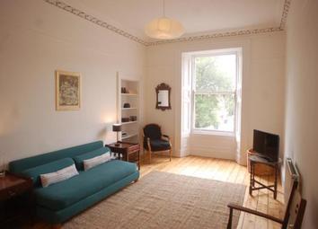 Thumbnail 2 bedroom flat to rent in 17 Colinton Road, Edinburgh