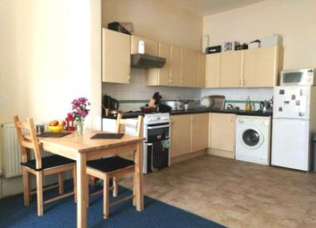 Thumbnail 1 bed flat to rent in Empress Avenue, Cranbrook, Ilford