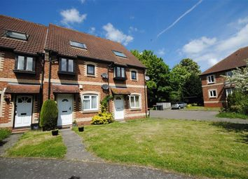 Thumbnail 1 bed flat for sale in Augustus Road, Hockliffe, Leighton Buzzard