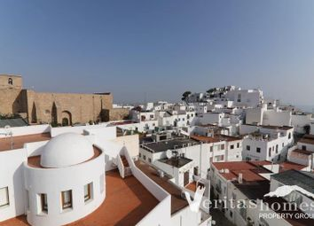 Thumbnail 2 bed apartment for sale in Mojacar, Almeria, Spain