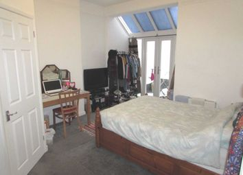 Thumbnail Room to rent in Exeter Road, Exmouth