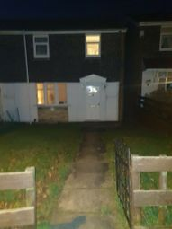 3 bed terraced house to rent in Kirby Close, Bradley, Bilston WV14