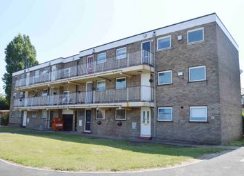 Thumbnail 1 bed maisonette to rent in Hamilton Drive, Harold Wood, Romford
