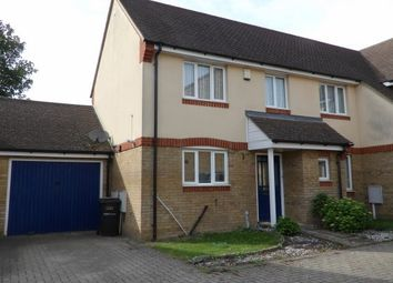 3 bed property to rent in Penenden Street, Maidstone ME14