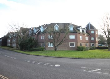 Thumbnail 1 bed flat for sale in Brookhill Road, Copthorne