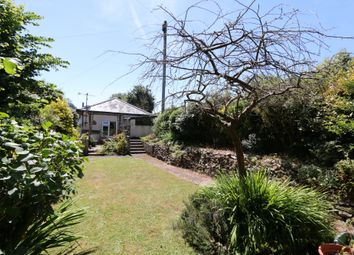 Thumbnail 1 bed barn conversion for sale in Coombe Lane, Teignmouth