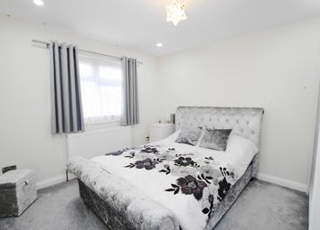 6 bed terraced house for sale in Kitchener Road, London E7