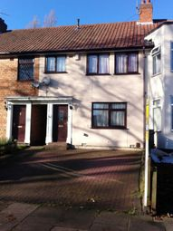 Thumbnail 3 bed terraced house to rent in Refurbished 3 Bed House, New Bathroom, Acocks Green, Olton, Birmingham