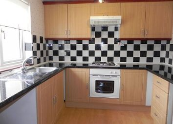 Thumbnail 3 bed property to rent in Medway, Belgrave, Tamworth, Staffordshire