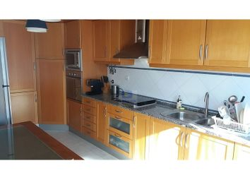 Thumbnail 3 bed apartment for sale in Montijo E Afonsoeiro, Montijo E Afonsoeiro, Montijo