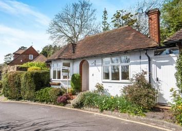 Thumbnail 3 bed bungalow for sale in Guildford, Surrey