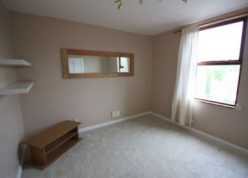 Thumbnail 3 bed terraced house to rent in West View Terrace, Exeter