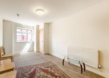 Thumbnail 2 bedroom flat to rent in Norwood Road, West Norwood