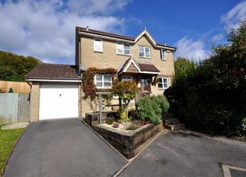 Thumbnail 2 bed semi-detached house for sale in Swifts Hill View, Stroud
