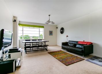 Thumbnail 2 bed flat for sale in Hightrees House, Nightingale Lane