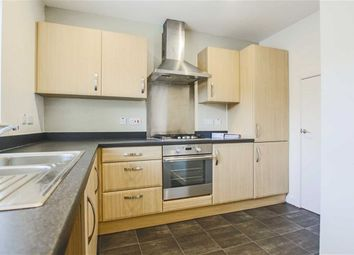Thumbnail 4 bed town house for sale in Quaker Rise, Brierfield, Nelson
